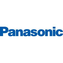 /sites/default/files/styles/catimg/public/branlogo/panasonic-logo-blue.jpg?itok=IBA5jsAV