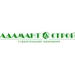 Адамант строй