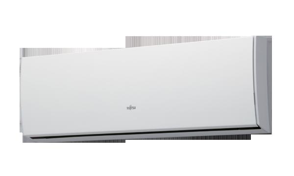Внутренний блок Fujitsu Slide Inverter ASYG07LUCA