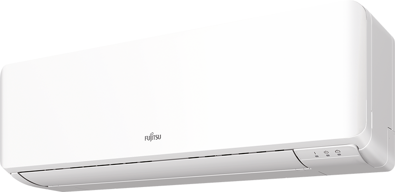 Fujitsu Genios ASYG07KMCC/AOYG07KMCC
