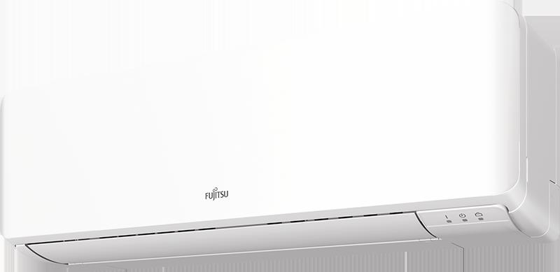 Fujitsu Genios ASYG12KMCC/AOYG12KMCC