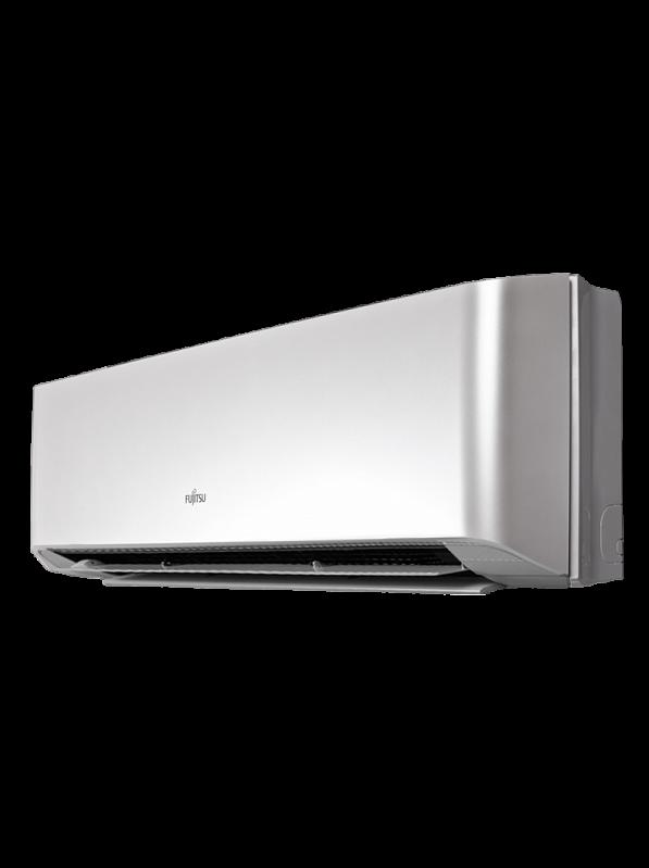 Внутренний блок Fujitsu Airflow ASYG07LMCE-R