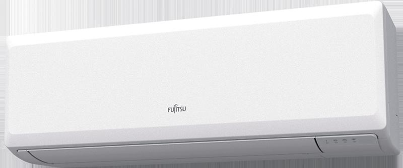 Fujitsu Clarios ASYG07KPCA/AOYG07KPCA