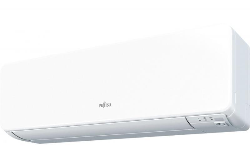 Fujitsu Premier ASYG09KGTB/AOYG09KGCA