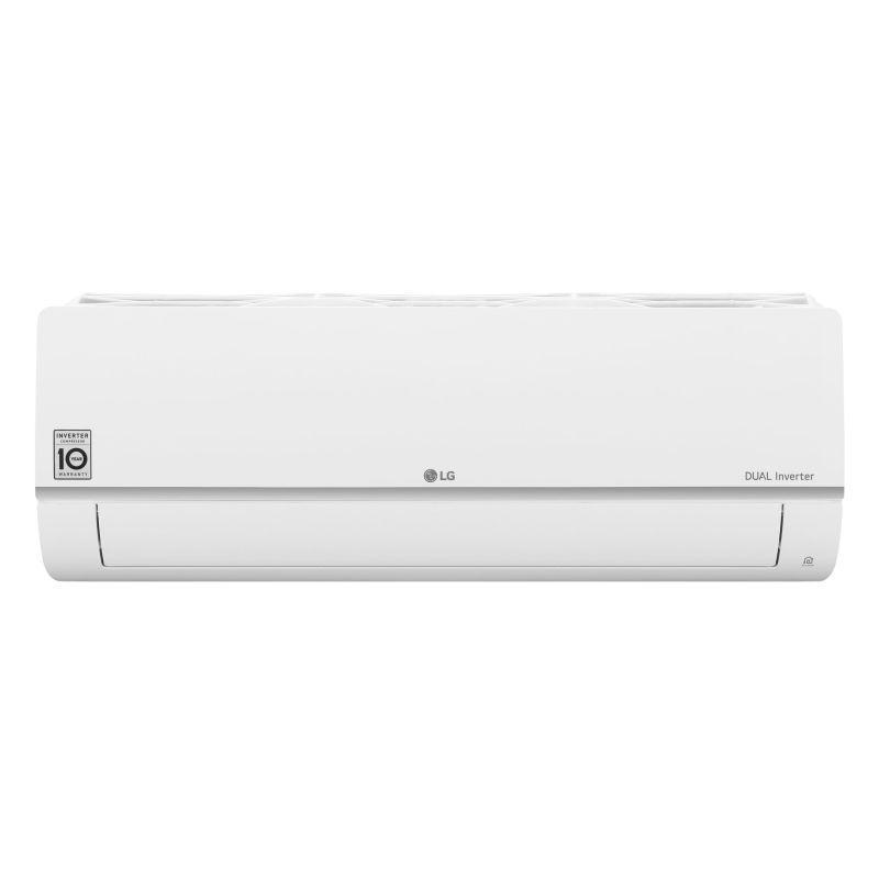LG Mega DUAL Inverter P07SP2
