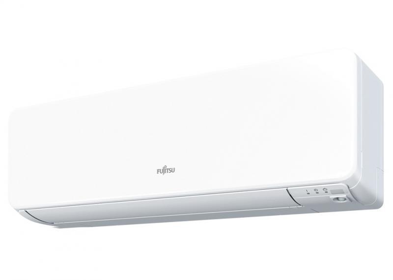 Fujitsu Premier ASYG14KGTB/AOYG14KGCA