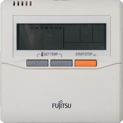 Fujitsu ARYG07LLTA