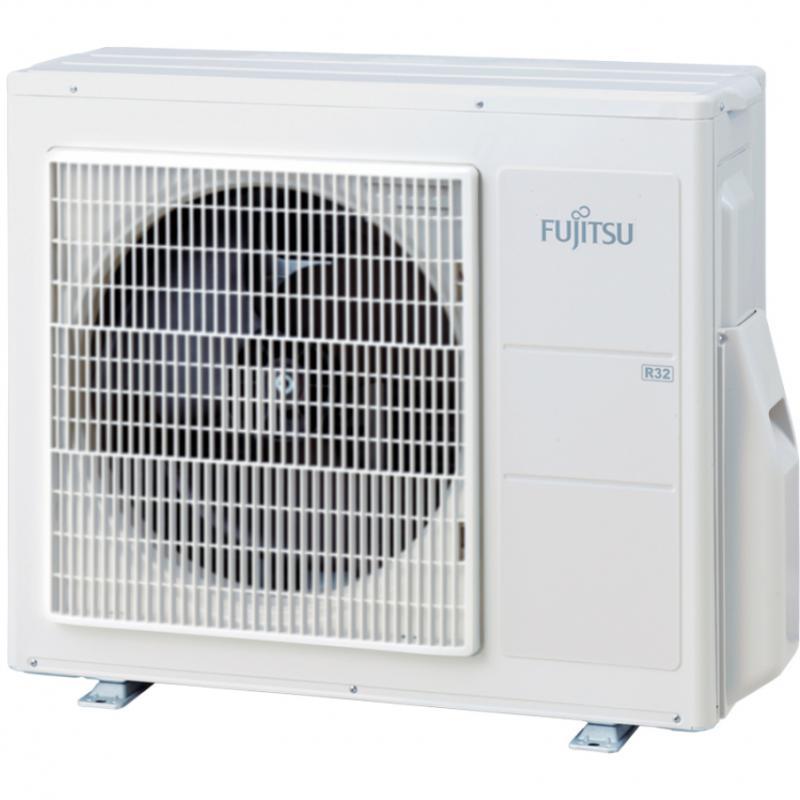 Fujitsu Premier ASYG07KGTB/AOYG07KGCA