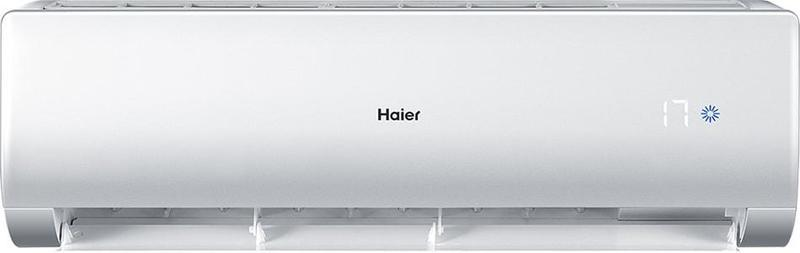 Haier ELEGANT AS18NM5HRA / 1U18EN2ERA