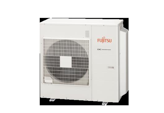 Блок наружный Fujitsu AOYG36LBLA5
