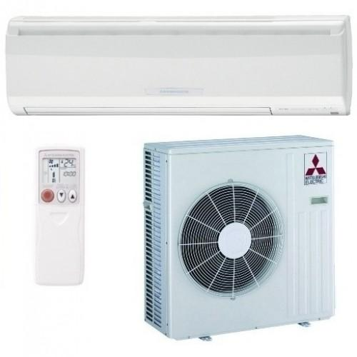 Mitsubishi Electric MS-GF50VA/MU-GF50VA (только холод)