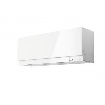 Mitsubishi Electric Design Inverter MSZ-EF42VEW/MUZ-EF42VE (Белый)