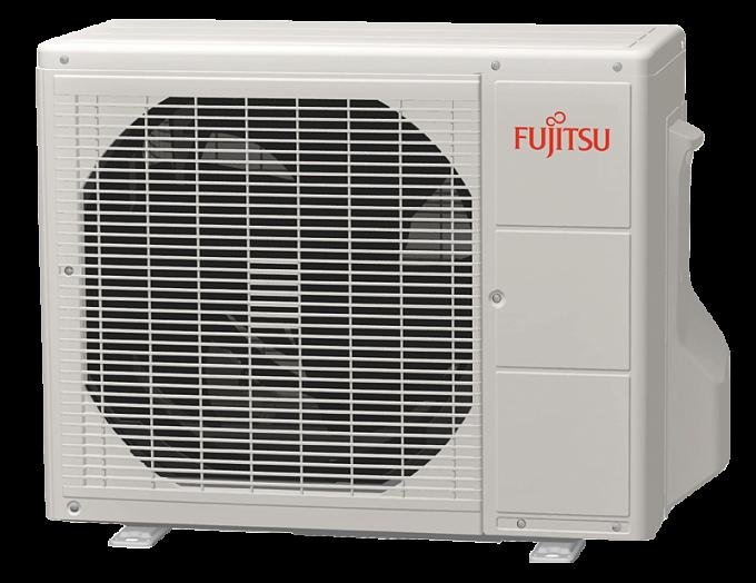 Fujitsu CLASSIC EURO ASYG09LLCE-R / AOYG09LLCE-R
