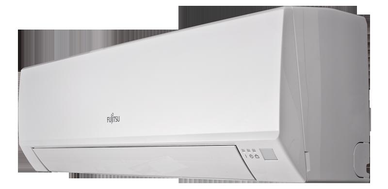 Fujitsu CLASSIC EURO ASYG12LLCE-R / AOYG12LLCE-R