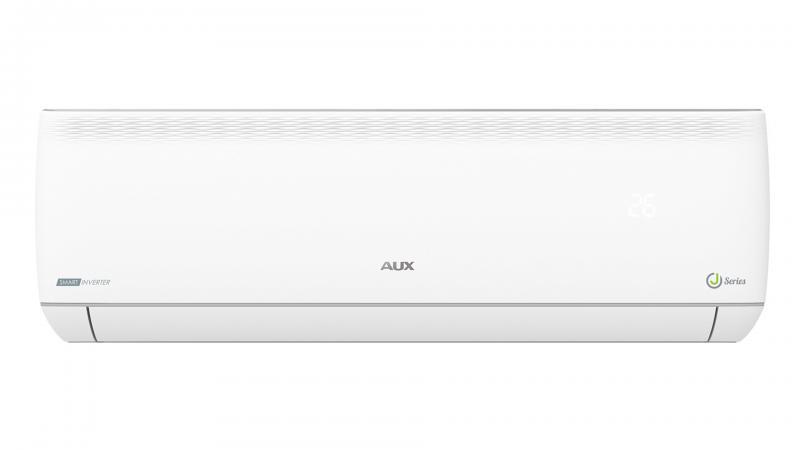 AUX J Progressive Inverter ASW-H18A4/JD-R2DI AS-H18A4/JD-R2DI