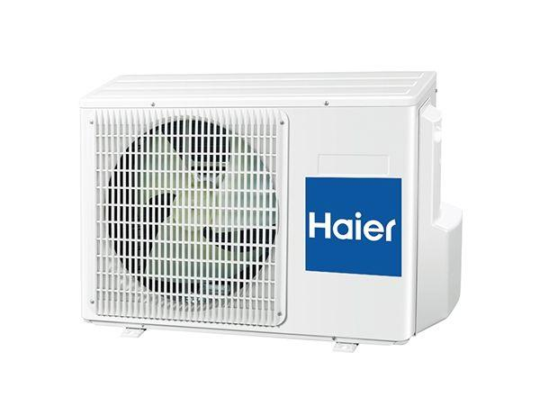 Haier PREMIUM AS25S2SD1FA / 1U25S2PJ1FA
