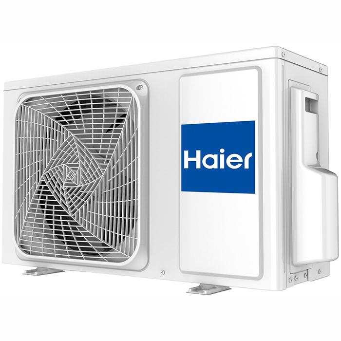 Haier ELEGANT AS07NM5HRA / 1U07BR4ERA
