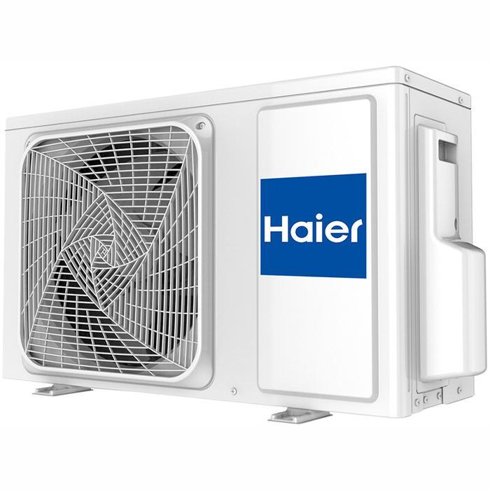 Haier ELEGANT AS09NM5HRA / 1U09BR4ERA