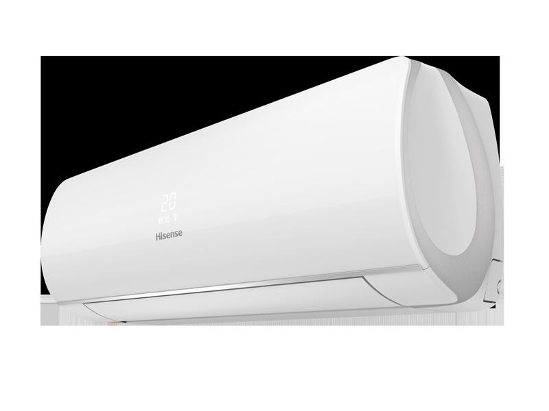 LUX Design SUPER DC Inverter AS-13UW4SVETS10