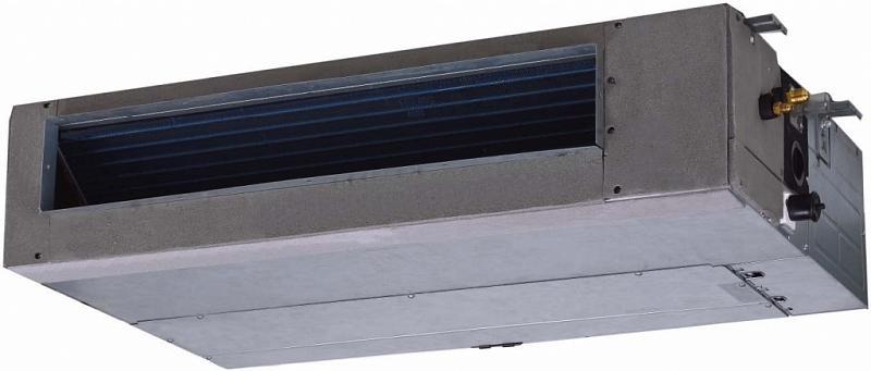 Канальный внутренний блок Lessar LS-MHE18DOA2