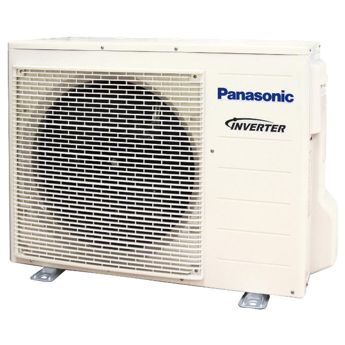 Panasonic CS/CU-E24RKD