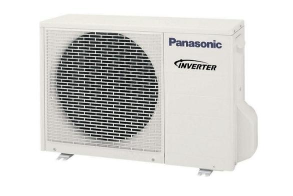 Panasonic CS/CU-TZ25TKEW-1