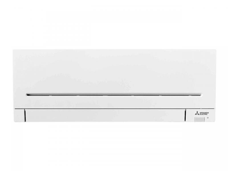 Mitsubishi Electric MSZ-AP71VGK/MUZ-AP71VG (с wi-fi)