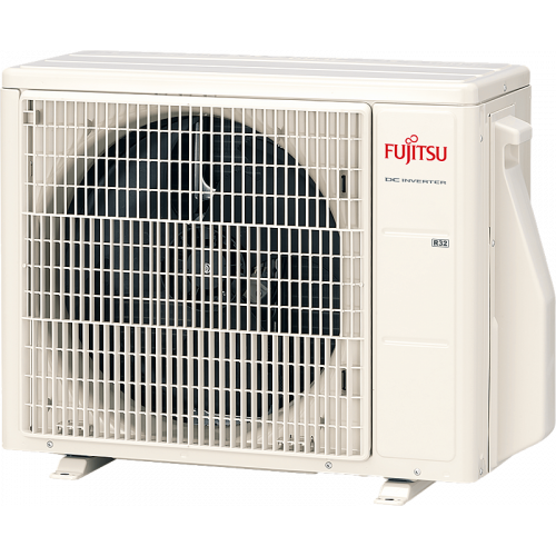 Fujitsu Interios ASYG07KETA/AOYG07KETA