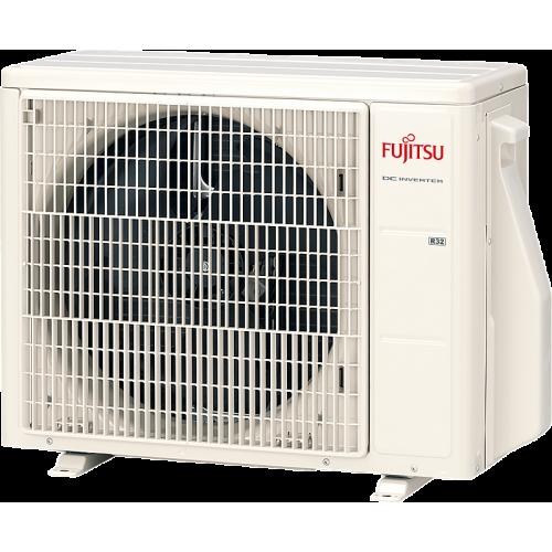 Fujitsu Clarios ASYG18KLCA/AOYG18KLTA