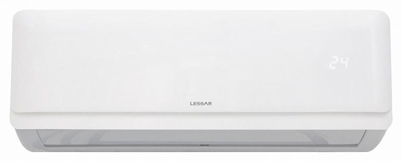 Блок внутренний Lessar eMagic Inverter LS-MHE24KOA2A