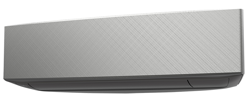 Fujitsu Interios ASYG14KETA-B/AOYG14KETA