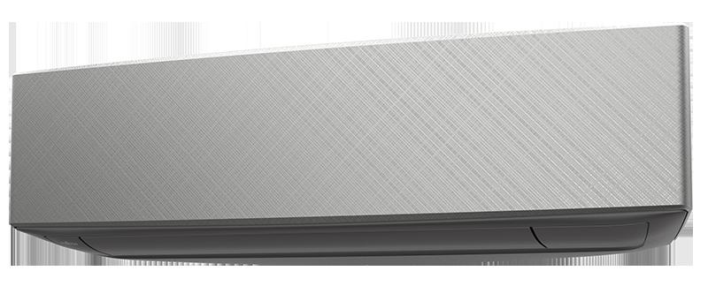 Fujitsu Interios ASYG07KETA-B/AOYG07KETA