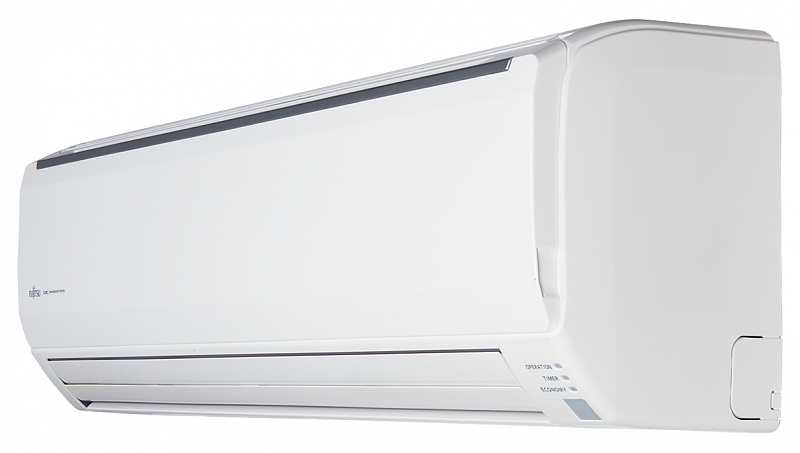 Fujitsu Standard Inverter ASYG18LFCA/AOYG18LFC