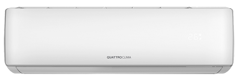 Quattroclima Verona QV-VE12WAE/QN-VE12WAE