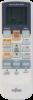 Внутренний блок Fujitsu AUYG09LVLA/UTGUFYDW