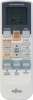 Блок внутренний Fujitsu Standard ASYG18LFCA