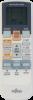 Блок внутренний Fujitsu Standard ASYG24LFCC