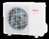 Fujitsu Airflow Nordic ASYG12LMCB/AOYG12LMCBN
