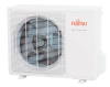 Fujitsu Airflow Nordic ASYG14LMCB/AOYG14LMCBN