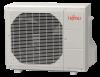 Fujitsu CLASSIC EURO ASYG07LLCE-R / AOYG07LLCE-R