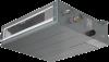 Внутренний блок Fujitsu ARYG07LLTA