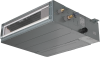 Внутренний блок Fujitsu ARYG09LLTA