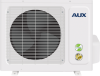 AUX LK Inverter ASW-H24B4/LK-700R1DI / AS-H24B4/LK-700R1DI