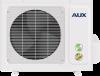 AUX J Progressive Inverter BLACK ASW-H09A4/JD-R2DI AS-H09A4/JD-R2DI