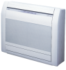 Внутренний блок Fujitsu AGYG12LVCA