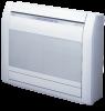 Блок внутренний Fujitsu AGYG14LVCA
