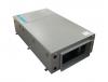 Вентиляционная установка Lessar с водяным нагревателем LV-DECU 1100 W-16,1-1 E15