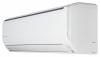 Fujitsu Standard ASYG18LFCA/AOYG18LFC